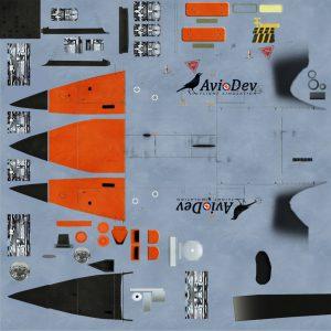 c-101-aviojet-fuse-3