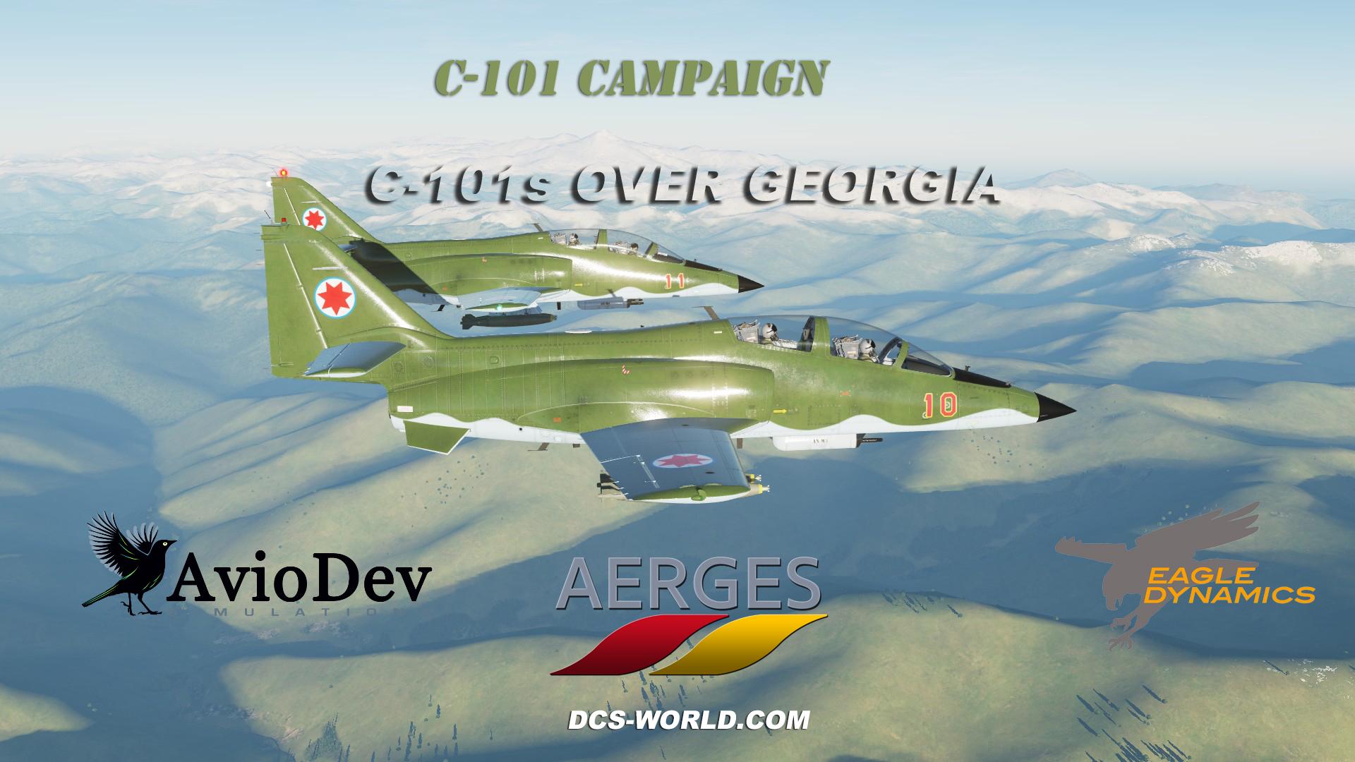 c-101-campaign-4